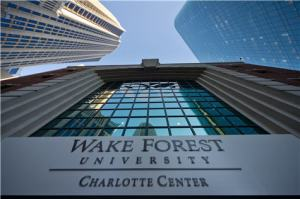 Wake-Forest-Charlotte-Center-Bldg