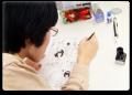 yokohama-design-college-ydc-横浜デサイン学院-main