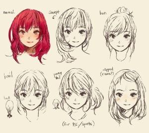 cute-doodle-hair-style-manga-inspiring-picture-on-favimcom