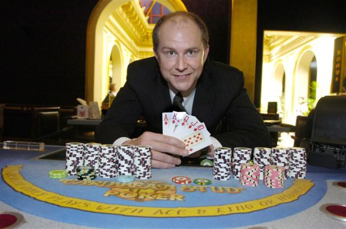 dunedin_casino_gaming_manager_marc_yeoman_reveals__1231619377