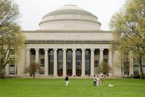 MassachusettsInstituteOfTechnology