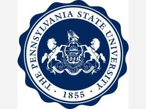 Pennsylvania_State_University_University_Park