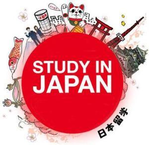 study_in_japan