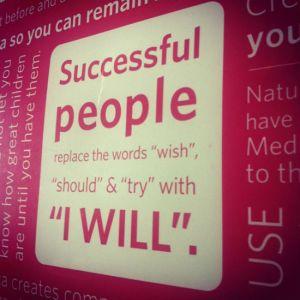 success-quote.jpg