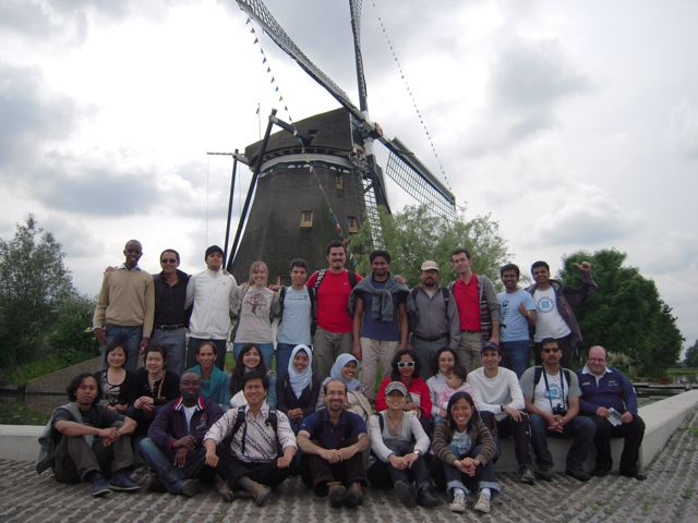 windmill_iscdelft