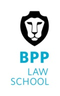 20140106085316!BPP_Law_School