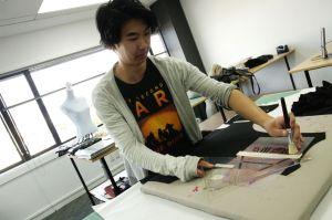 design and arts 2