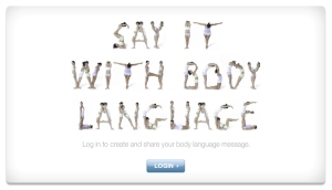 dove_say_it_with_body_language