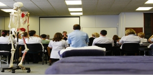 health_teaching