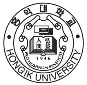 hongik_university