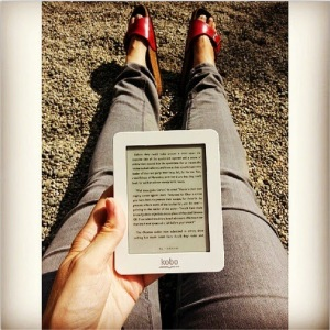instagram-summer-reading