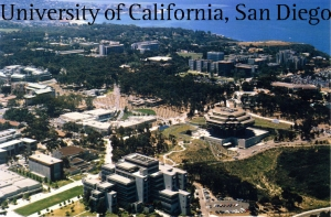 university-of-california-san-diego_4743_1