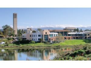 University-of-California-Santa-Barbara-497A20FB