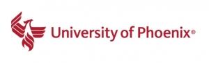 UniversityOfPhoenix_Logo
