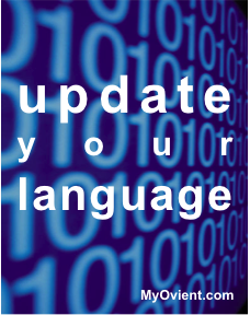 update-your-language