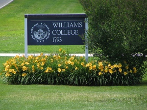 WilliamsCollege