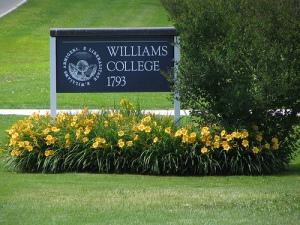 WilliamsCollege