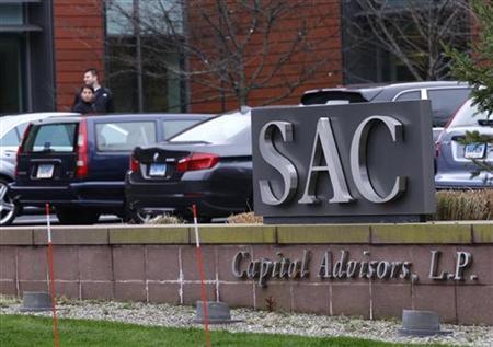176644-exterior-of-headquarters-of-sac-capital-advisorsp