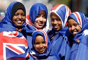 australian_muslim_girls