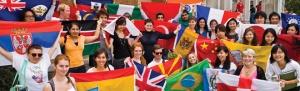 experiencediversity_flags