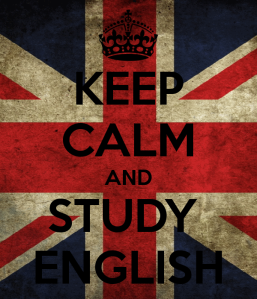 keep-calm-and-study-english-36