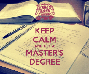 master9