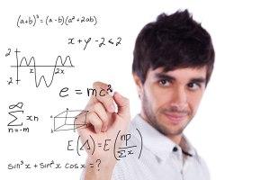 mathematician-600x400