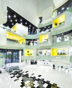 Sungkyunkwan-University-Samsung-Library-Interior-2