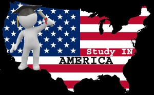USA-Students-VISA
