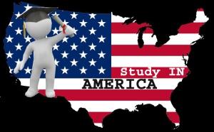 USA-Students-VISA