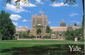 yale-university-image-1