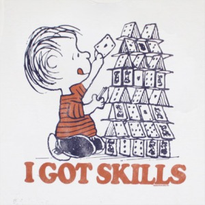 I-got-a-skill-set