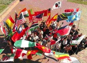 international_students