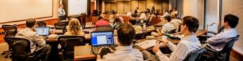 mba-professional-classroom_1170_300_c1