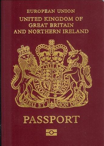 UK Passport Cover_2