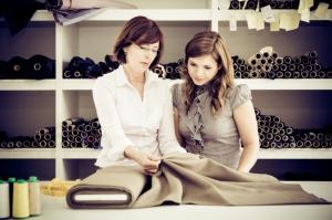 Fashion-Internships