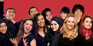 full_scholarships_for_malaysias_brightest_talents_inner