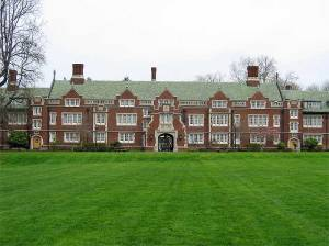 reed_college700x525