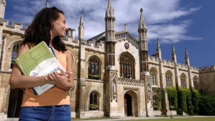 study_in_the_uk