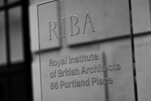 4-royal-institute-british-architects-photograph