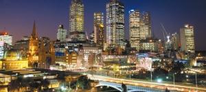 930x421_TP_HQ_Melbourne