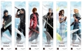 CC_Characters_Bookends_1