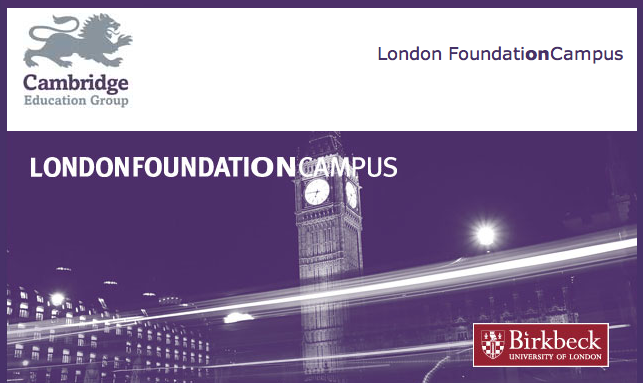 cds-london-foundation-campus1