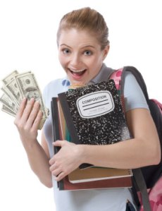 fast-student-loan-for-college