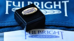 Fulbright-Scholarship-300x168