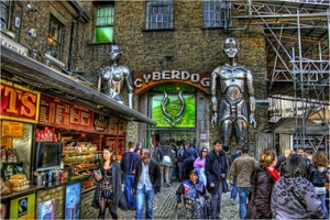 london-camden-shopping