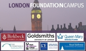London-Foundation-Campus-CEG1