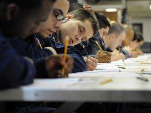 quiz-test-exam-assessment-3