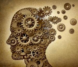 shutterstock_psychology-brain-wheels-1280x9601