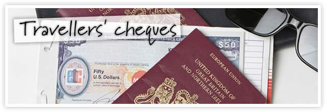travellers-cheques-hero2
